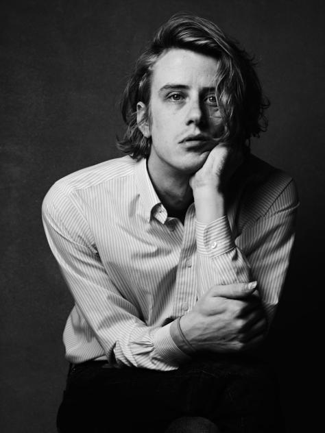 christopher-owens-2013