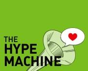 thehypemachine