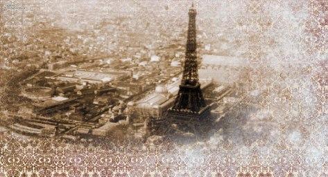 paris-vintage-1