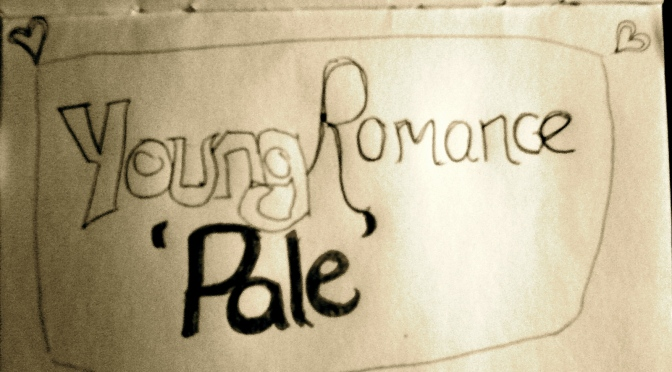 Daily Dance: Young Romance