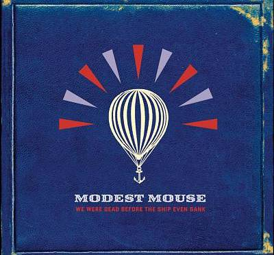 Listen Up! Modest Mouse